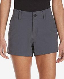 EMS® Women's Compass Shorts