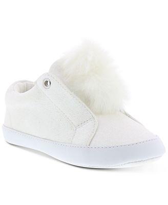 Sam Edelman Baby Leya Sneakers, Baby Girls