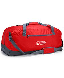 EMS® Camp Duffel Bag, Extra Large