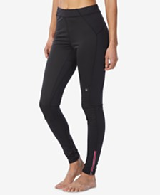 EMS® Women's Techwick® Crosswind Pants