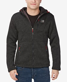 Karrimor Men's Long-Sleeve Hoodie from Eastern Mountain Sports