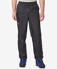Men's Sierra Waterproof Pants from Eastern Mountain Sports