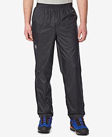 Karrimor Men's Sierra Waterproof Pants from Eastern Mountain Sports