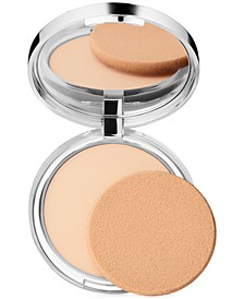 Stay-Matte Sheer Pressed Powder, 0.27 oz.