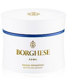 Borghese Fango Riparativo Mud Mask, 2.7-oz.