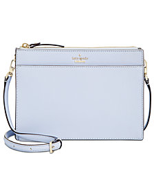 kate spade new york Cameron Street Clarise Crossbody