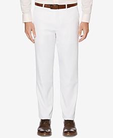 Modern-Fit Performance Stretch Dress Pants