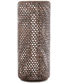 Margo Extra Large Outdoor Table Lamp