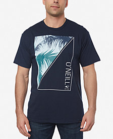 O'Neill Men's Palapa Graphic T-Shirt