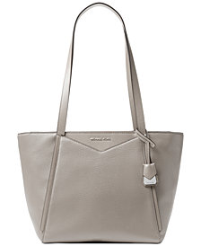 MICHAEL Michael Kors Whitney Medium Tote