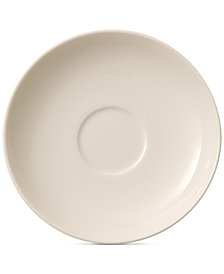 Villeroy & Boch Dinnerware For Me Breakfast Cup Saucer