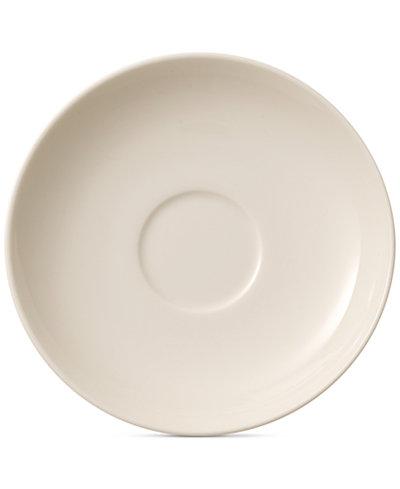 Villeroy & Boch Dinnerware For Me Breakfast Cup Saucer