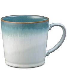 Azure Alt Mug