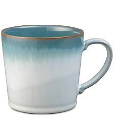 Denby Azure Alt Mug
