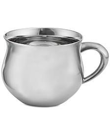 Nambé Kibo Baby Cup