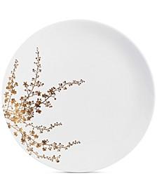Jardin Dinner Plate