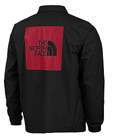The North Face Men's Coach's Jacket