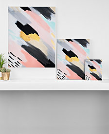 Deny Designs Laura Fedorowicz One Way Canvas Collection