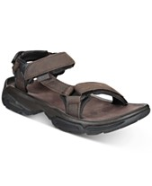 90873f4f3 teva sandals - Shop for and Buy teva sandals Online - Macy s