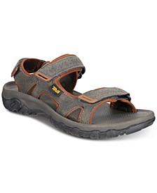 Men's Katavi 2 Water-Resistant Slide Sandals