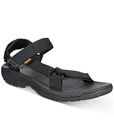 Teva Men's Hurricane XLT2 Water-Resistant Sandals