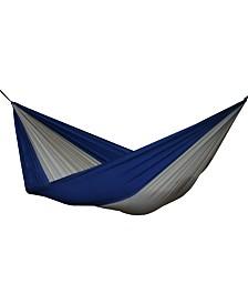 Outdoor Parachute Hammock, Quick Ship