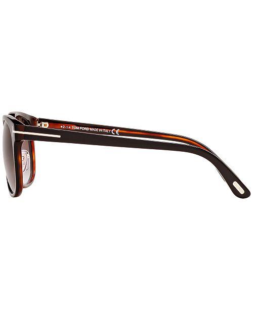 22cab47a0e Tom Ford Sunglasses