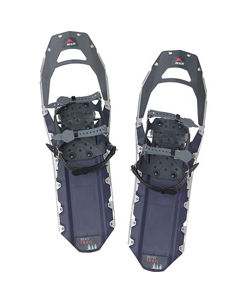 MSR Women's Revo Trail 25 Snowshoes from Eastern Mountain Sports