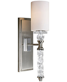 Uttermost Campania Wall Sconce