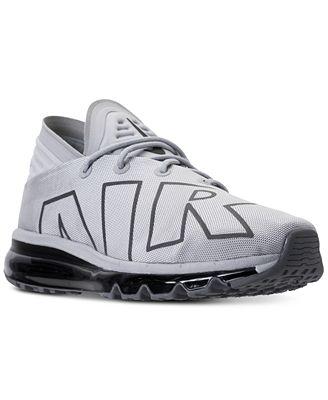 nike air max stile casual uomini se le scarpe dal traguardo