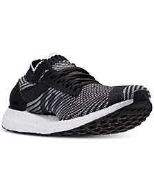 adidas Women's UltraBOOST X Running Sneakers from Finish Line