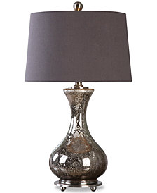 Uttermost Pioverna Table Lamp
