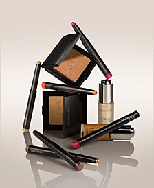 Laura Mercier Viva Cuba Summer Collection