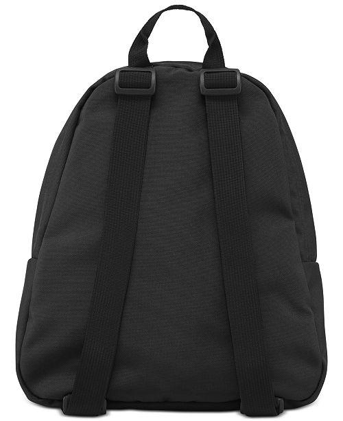Jansport Half-Pint Mini Backpack   Reviews - All Accessories - Men ... 445e5b1f2a9c7