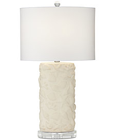 Pacific Coast Gal Table Lamp