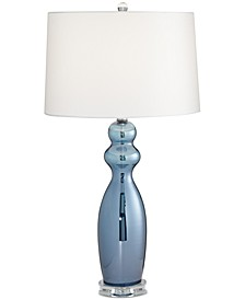 Pacific Coast Tagus Table Lamp