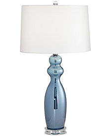 Pacific Coast Tagus Table Lamp
