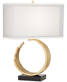 Pacific Coast Riley Table Lamp