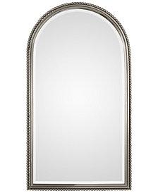 Uttermost Sherise Arch Mirror