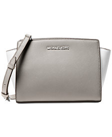 MICHAEL Michael Kors Blakely Medium Crossbody