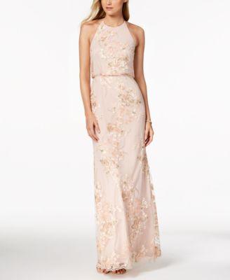 Open Back Dresses for Women