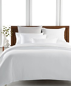 Clearance/Closeout Hotel Collection - Macy's