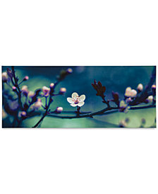 Graham & Brown Petite Petals Canvas Print