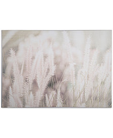 Graham & Brown Tranquil Fields Canvas Print