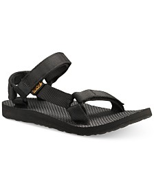 Womens Teva Women's Capri Slide Sandal For Sale Size 40