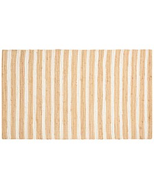 LAST ACT! Brunswick Stripe Accent Rugs