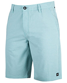Rip Curl Men's Mirage Phase Boardwalk Shorts