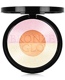 Lancôme Bronze & Glow Palette
