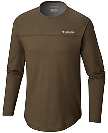 Men's Rugged Ridge Long-Sleeve T-Shirt