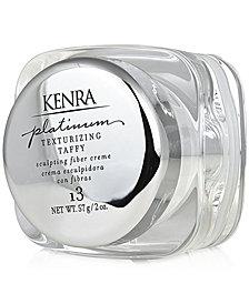 Kenra Professional Platinum Texturizing Taffy 13, 2-oz., from PUREBEAUTY Salon & Spa